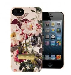 Ted Baker iPhone 5 Case - Susu £30