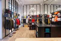 Interno del negozio in via Rialto 3 Udine #SUN68lovesudine #SUN68 #stores #udine Ph: Luca Casonato
