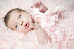 #fotenie deti trencin #fotenie deti #pure photography