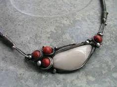cínované šperky ile ilgili görsel sonucu