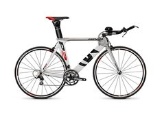 2014 Cervelo P2 £1999  For years the cervelo P2 frame has been our best selling Tri frame, with a retail price for the frame only £1499, giving you one of the best aero packages at a reasonable price we can see why. Now Cervelo have out done themselves. How about a Shimano 105 build, shimano wheels, Profile design bars and all for only £1999. Simply awesome. PB`s are going to be smashed this year with this bike.