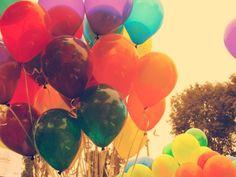 globos - Buscar con Google