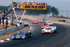 Vintage Auto, Vintage Cars, David Hobbs, Watkins Glen, Indy Cars, Auto Racing, Le Mans, Race Cars, Ferrari
