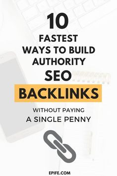 Skyrocket Ranking with manually make 40 backlinks from unique and different to Domains. And I also manually create 20 .GOV SEO backlinks from TOP Authority High Domains Inbound Marketing, Affiliate Marketing, Content Marketing, Digital Marketing Strategy, Online Marketing, Seo Strategy, Marketing Ideas, Internet Marketing, Marketing Strategies