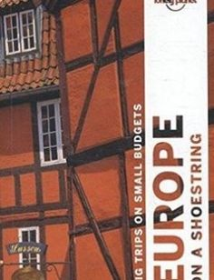 Lonely Planet Europe on a shoestring free download by Lonely Planet Mark Baker Tom Masters Korina Miller Simon Richmond Andy Symington Nicola Williams ISBN: 9781786571137 with BooksBob. Fast and free eBooks download.  The post Lonely Planet Europe on a shoestring Free Download appeared first on Booksbob.com.