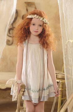 Beautiful Child ~