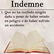 Resultado de imagen para significado palabras Rare Words, New Words, Cool Words, Good Vocabulary, Spanish Vocabulary, Spanish Words, Spanish Language, Dictionary Words, Love Phrases
