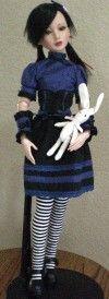 delilah-noir-blue-goth-outfit-for-delilah-1377198915-jpg