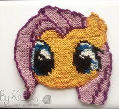 baby blanket  | Knitting by Kaae Knitting For Kids, Baby Knitting, Knitted Baby Blankets, Crotchet, Crochet Hats, Crafts, Design, Knitting Hats, Manualidades