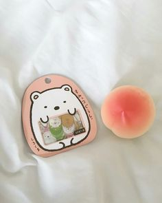   ♡ Pinterest ~ @strawberrymurlk ♡