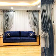#perde #perdeaksesuarı #perdesüsü #perdemodelleri #perdeaksesuarları #curtains #curtainaccessories #curtainmodels #luxuryhome #luxury #luxurylifestyle #luxurycurtain #luxurycurtains #eddotekstil #rideaux #turkey #dekorasyon #perdemodelleri #tassels #curtains #curtainsstyles #curtainsideasluxury #rideau #gordijnen #الستائر #cortinas #tendaggio #parda #шторы #american #england #china #italyphotography Luxury Curtains, Curtain Accessories, Luxury Lifestyle, Luxury Homes, Tassels, Turkey, Chandelier, England, Sofa