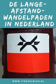 Wandelaars kunnen met de Lange-Afstand-Wandelpaden (LAW's) in Nederland hun hart ophalen. Er zijn op het moment 23 van deze Lange-Afstand-Wandelpaden. Ik heb ze in deze blog voor je op een rijtje gezet. #wandelen #langeafstandwandelpaden #law #nederland #jtravel #jtravelblog