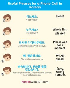 Let's now take a closer look at how studying Korean lessons with Infographics can help you reach your dream in up to half the time of normal video or audio lessons! Korean Words Learning, Korean Language Learning, Learn A New Language, Learning Arabic, Learn Basic Korean, How To Speak Korean, Learn Korean Alphabet, Korean Phones, Korean Slang