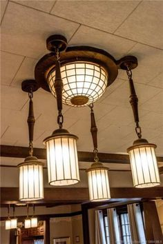 341 Best Ceiling And Wall Lights Images