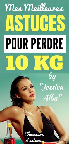 Jessica Alba, Sports Nutrition, Acting, Health Fitness, Diet, Healthy, Routine, Management, Drinks