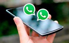 Whatsapp, novità nella condivisione dei gruppi e degli elementi multimediali Riflettendo sulle novità in questione, ho trovato subito molto utile quella che semplifica la condivisione degli elementi già acclusi in una chat: il motivo è che questa semplificazione mette più a p #whatsapp #novità #android