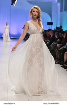 2017 Bridal, Lace Wedding, Wedding Dresses, Ss 2017, Formal Dresses, Fashion, Bride Dresses, Dresses For Formal, Moda