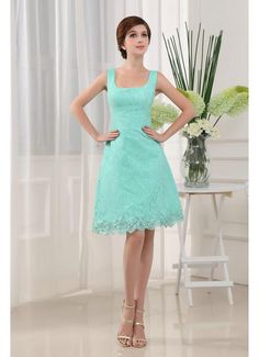 Mint Bridesmaid Dresses | Dresses|Browse through tons of Short Style Mother of the Bride Dresses ...