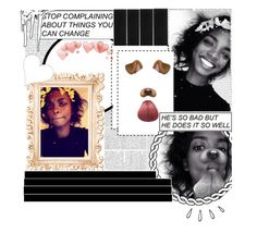 """▶ 