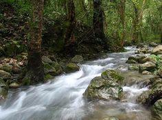 Los 10 Lugares turisticos de Mexico
