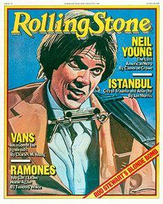 http://www.rollingstone.com/coverwall/1980
