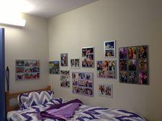 DIY Photo Boards | Dormify