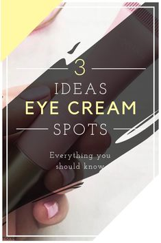 Eye Cream - Ideas To Add To Your Skin Care Routine ** You can get more details by clicking on the image. Eye Cream, Your Skin, How To Find Out, Routine, Skin Care, Ads, Image, Eye Creams, Skin Treatments