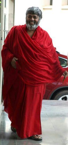 Avadhoot Baba Shivanand