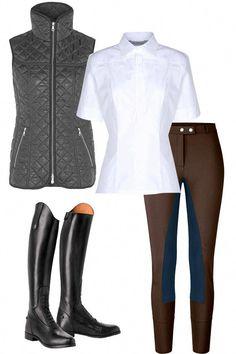 Ariat Bootcut jeans für Damen Online Kaufen |