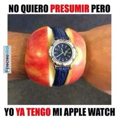 Apple Watch lustig - Apple Watch Fail - Apfel Uhr (Cool Pics For Whatsapp) Funny Disney Memes, Crazy Funny Memes, Really Funny Memes, Funny Animal Memes, Stupid Memes, Funny Relatable Memes, Haha Funny, Funny Texts, Funny Jokes
