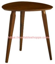 Black End Tables, Tall End Tables, Wood End Tables, End Tables With Storage, Wood Table, Living Place, Small Living, Target End Tables, Mission Style End Tables