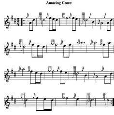 Bagpipes played Amazing Grace No Piper likes it but everyone else loves it. Amazing Grace Sheet Music, Music Love, Bagpipe Music, Music Guitar, Violin, Scottish Bagpipes, Honor Guard, Music And Movement, Pipe Dream