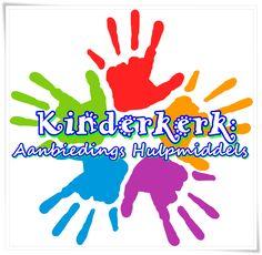 Kinderkerk: Aanbiedings Hulpmiddels Diy For Kids, Crafts For Kids, Sunday School Teacher, Youth Ministry, Dramatic Play, Teaching Kids, Faith, Smallville, Afrikaans