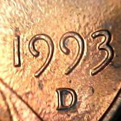 Old Coins Worth Money, Rare Pennies, American Dollar, Valuable Coins, Coin Worth, Coin Collecting, Lincoln, Craft Supplies, Etsy Shop