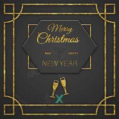 😍 Digital #Christmas_greetings 🎄 for #Social_Media (#Pinterest, #YouTube, #Instagram, #Facebook - #Facebook_Cover_Video, #TikTok, #vk, #ok, #weibo, #LinkedIn, #Google ...), #Website, #whatsapp etc . | #handmade, creative #video #Christmas, #xmas, #Christmas_Greetings, #Christmas_Greeting_Card, #digital_Christmas_Greetings, #Christmas_Video_Greetings, #Christmas_Video, #whatsapp_christmas_greetings,  #xmas_greeting_card Christmas Greeting Cards, Christmas Wishes, Christmas Greetings, Merry Christmas, Xmas, Social Media Video, Facebook, Online Marketing, Cover
