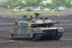Quora American Special Forces, Tank Warfare, Heavy Machine Gun, Fire Suppression System, Mountain Biking Women, Gear Drive, Battle Tank, Area 51, Artwork Pictures