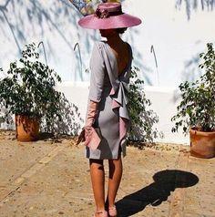 """960 Me gusta, 10 comentarios - Invitada Perfecta by Sandra (@invitada_perfecta) en Instagram: """"Los #complementos son los detalles que hacen que tu look sea personal y único, y sino que se lo…"""""""