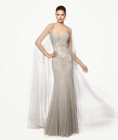 vestidos-de-madrinas.jpg (1348×1600)