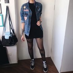15 ways to look stylish wearing grunge outfits 21 Hip Hop Outfits, Indie Outfits, Hipster Outfits, Fall Outfits, Casual Outfits, Summer Outfits, Cute Outfits, School Outfits, Boy Outfits