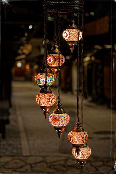 Latest Screen Moroccan Lanterns turkish lamps Suggestions Generally for some ornaments, Moroccan lanterns can be quite a great form of lighting effects to be able to in.