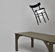 mogg-chair-lamp (1)
