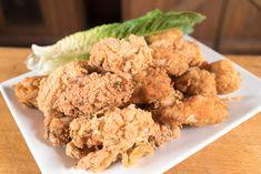 Pekelná kuřecí křídla.......http://www.barrandov.tv/babica-vs-sapik/nove-recepty