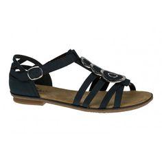 Rieker  #kookenkä #shoes
