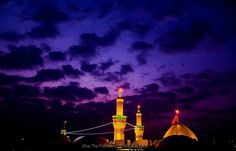 """""""Surely, Abu Bakr and Umar grabbed away the Caliphate, while the whole of it belonged to us. So they took it away in spite of us, and apportioned to us the share of a grandmother.""""  — Imam Hussein ash-Shaheed (ع) al-Amaali al-Mufid 6th Assembly, h. 8"""