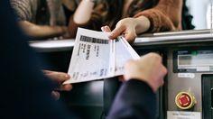 ¿Cuál es el mejor momento para comprar boletos aéreos baratos?