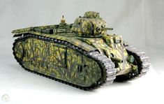 Military Vehicles, Diorama, Tanks, Scale, Models, France, Weighing Scale, Templates, Army Vehicles