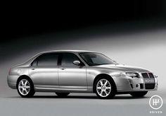 19 best rover images cars autos car rover rh pinterest com