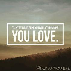 #LOVE ❤️ For more Motivation & Inspiration follow @duneupyourlife