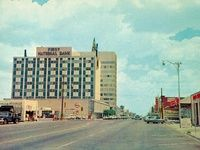 odessa texas in the 80's - Yahoo Image Search Results