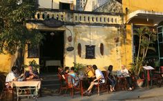 Things not to miss in Vietnam | Photo Gallery | Rough Guides#11 Hoi An With its rich cultural heritage, beautifully preserved merchants' houses and slow pace of life, Hoi An is a captivating place to spend a few days.
